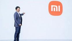 Xiaomi Lebih Populer Dibanding Apple di Eropa