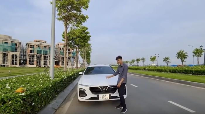 Youtuber Vietnam dilaporkan ke polisi karena memberi review jelek