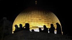 Netizen Kecam Instagram Karena Hapus Postingan Terkait Al Aqsa