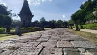 11 Obyek Wisata di Blitar Mati Suri, Ingin Buka Kembali Tapi ...
