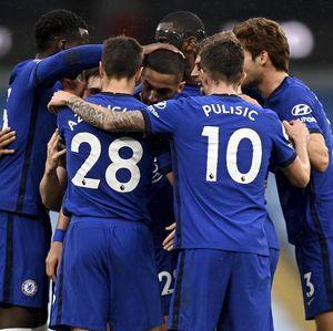 Chelsea Pede Kalahkan Man City Lagi di Final Liga Champions