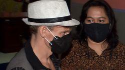Hanya dalam Hitungan Hari, 2 Bule Berulah Dideportasi dari Bali