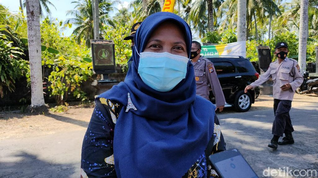 Klaster Panti Asuhan di Kulon Progo, 10 Orang Positif Corona
