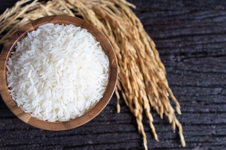 Cara Membuat Ketupat Rice Cooker Praktis untuk Lebaran