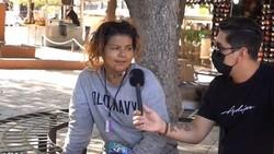 Viral Wanita yang Diculik 18 Tahun Lalu Diduga Ditemukan dari Video TikTok