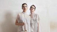 Intip Koleksi Baju Lebaran 2021 dari 5 Desainer Ternama Indonesia