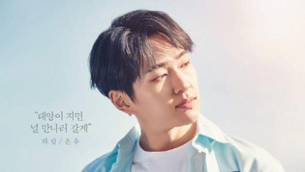 Teater Musikal Midnight Sun Masih Tayang di Bioskop, Siaran Langsung dari Korea!