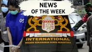 News Of The Week: Heboh Kekaisaran Sunda Nusantara-Drama Takjil Sianida