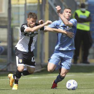 Parma Vs Atalanta: Menang 5-2, La Dea Masih di Posisi Kedua