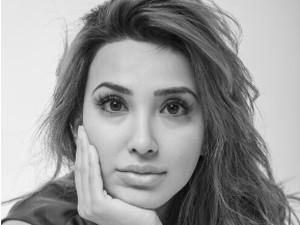 Ikut Reality Show, Wanita Ini Mengaku Diperlakukan Kurang Baik Sebagai Muslim