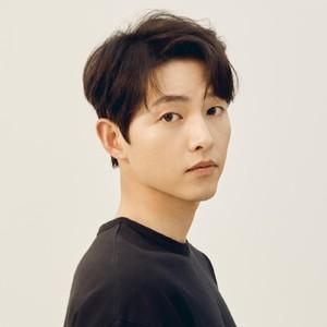 Song Joong Ki Jadi Brand Ambassador Merek Kosmetik Lokal, Bikin Fans Heboh