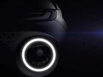Hyundai AX1, Calon Mini SUV Murah Meriah Seharga Rp 70 Jutaan