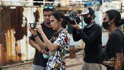 Pentingnya Ide Cerita Saat Bikin Film Pakai Ponsel