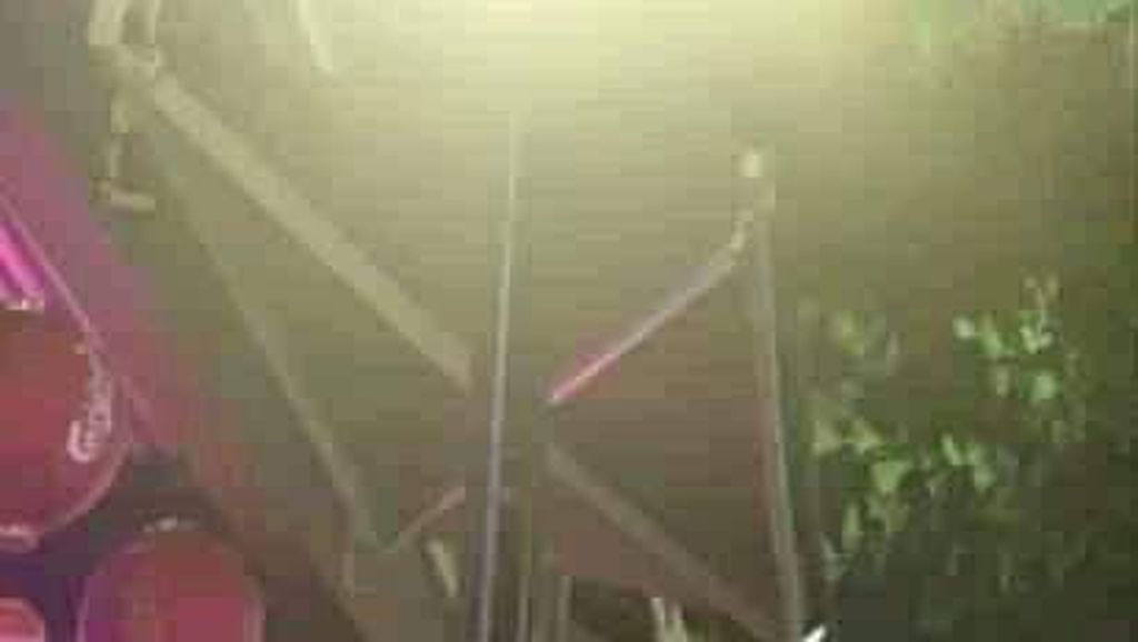 Beredar Foto Diduga Waka DPRD Sulut Bersama Selingkuhan di Manado