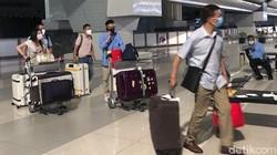 Fakta-fakta WN China yang Berbondong-bondong Masuk RI