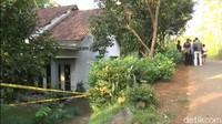 7 Fakta dari Kasus Ibu-Anak di Kendal Dibunuh Keji di Kamar Mandi