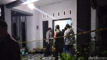 Ibu-Anak di Kendal Ditemukan Tewas Bersimbah Darah di Kamar Mandi