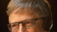 Bill Gates Bangun Pembangkit Nuklir Ramah Lingkungan Senilai Rp 14 T