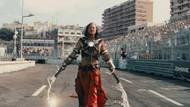Waduh! Bintang Iron Man 2 Ucap Ketus ke Marvel