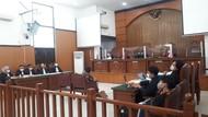 Saksi Yakin Aksi Tolak UU Ciptaker Didasari Kajian: Ada Regulasi Provokatif