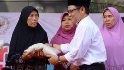 Instruksi Ketua Umum PKB untuk Seluruh Kader di Indonesia