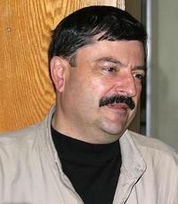 Sebelum Uni Soviet pecah dan menjadi bagian dari warga Azerbaijan. Ada Musa Manarov yang memiliki pangkat Kolonel Angkata Udara Uni Soviet ini tercatat punya pengalaman 541 hari di luar angkasa.