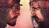 Sinopsis Rise of Empires: Ottoman Part 2, Hadir di Bioskop di Trans TV
