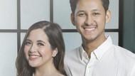 Suami Tasya Kamila Sembuh dari Kanker Getah Bening Usai Jalani 24 Kali Radiasi