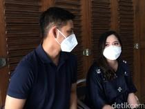Suami Tasya Kamila Sembuh dari Kanker Getah Bening Stadium 2, Apa Ada Nazar?