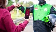 Suntik Gojek Rp 4,3 T, Telkomsel Serius Garap Transformasi Digital
