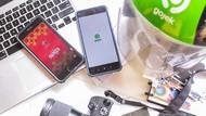 Suntik Gojek Rp 6,3 T, Apa Untungnya buat Telkomsel?