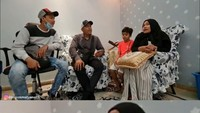 Kisah TKW Jadi Kaya Raya Usai Nikah dengan Majikannya di Arab Saudi