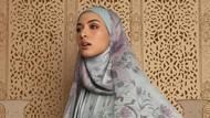 40 Kata-Kata Motivasi Islami Penyejuk Hati dan Jiwa Seputar Kehidupan