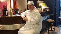 Ketum PP Muhammadiyah Kenang Ustaz Tengku Zulkarnain Pendakwah Teguh