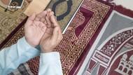 Macam-macam Sholat Sunnah Dua Rakaat, Rawatib hingga Istikharah