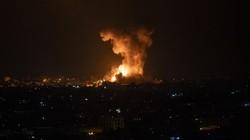 Makin Panas! 2 Wanita Israel Tewas Terkena Roket Hamas