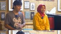 Kisah Pria Ajak Istri Murtad, Endingnya Malah Jadi Mualaf