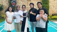 Raul Lemos Tak Hadiri Pernikahan Atta-Aurel tapi Beri Pesan Mendalam