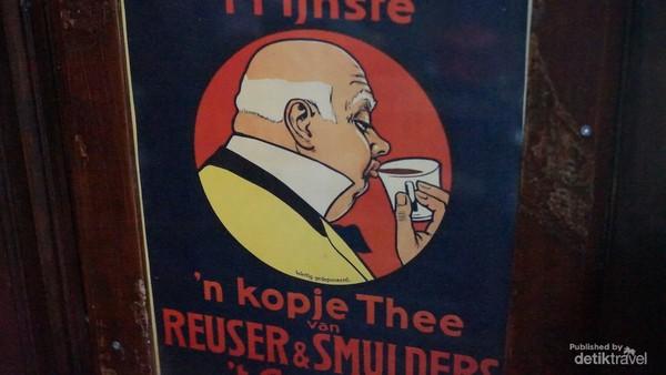 Poster unik