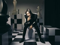 Taemin SHINee Ajak Taeyeon Kolaborasi di Album Advice