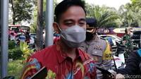 Tempat Wisata di Solo Boleh Buka, tapi Kunjungan Dibatasi Hanya 2 Jam
