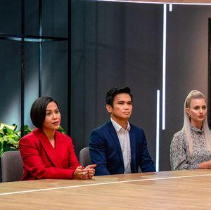 The Apprentice: ONE Championship Makin Berat, Indonesia Masih Lanjut