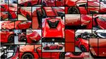 Mobil Terbang di Fast and Furious Dijual, Perkiraan Harga Sampai Rp 35 M