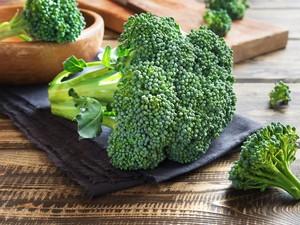 8 Makanan Terbaik untuk Turunkan Kolesterol Setelah Lebaran