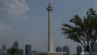 Menilik Asal Muasal Hari Jadi Kota Jakarta