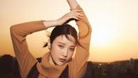 Joy Red Velvet Bakal Rilis Album Remake, Ajak Pendengar Terjebak Nostalgia