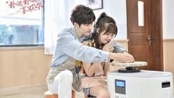 5 Rekomendasi Drama China Romantis, Cocok Jadi Tontonan Libur Lebaran