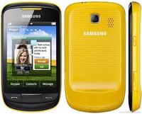 Samsung Corby