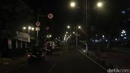 Pantau Malam Takbiran, Walkot Bandung: Jangan Sampai Ada Kerumunan