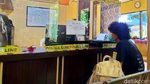 Polisi Janji Tangkap Begal yang Hajar Wartawan Online di Surabaya